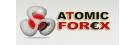Atomicforex