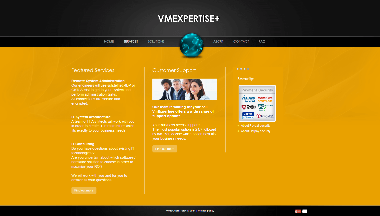 2011-06 Business Identity – vmexpertise.com