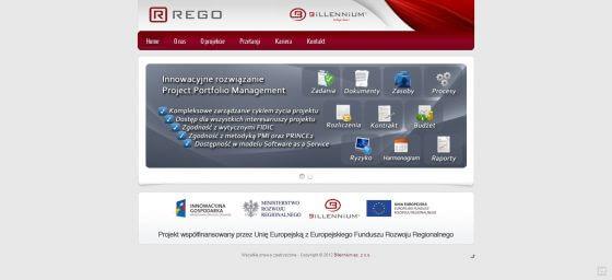 2012-08 Business Identity – projekt-rego.pl